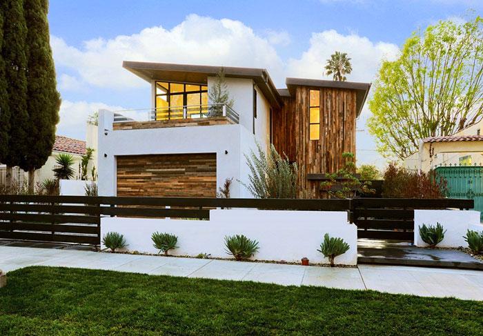 Bon 85805743227 Impressive Modern House Designed In A Japanese Style