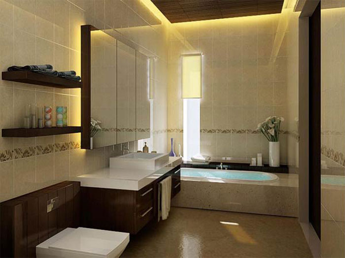 Bathroom Remodeling Tips And Ideas bathroom remodeling tips and ideas to use (26 pictures)