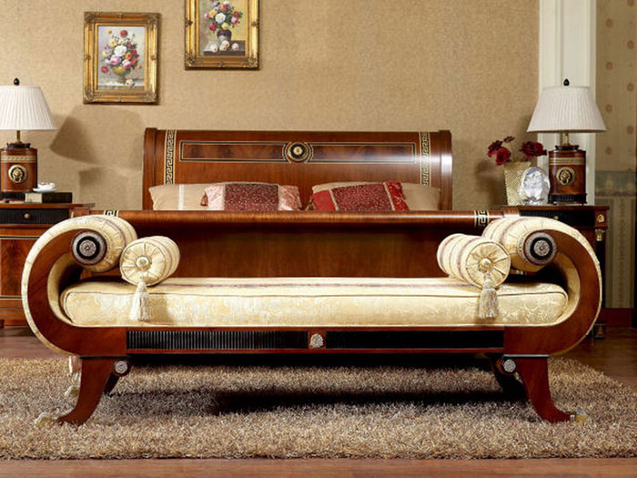 78434922651 Examples Of Benches Used In Bedroom Design
