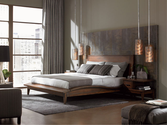 75885735543 interesting bedside lighting ideas to use in your bedroom - Bedside Lighting Ideas