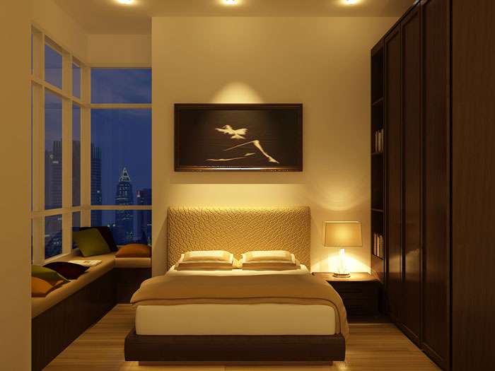 bedside lighting. 75885872811 interesting bedside lighting ideas to use in your bedroom