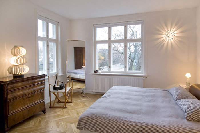 interesting bedside lighting ideas to use in your bedroom 12 bedside lighting ideas