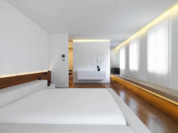 interesting bedside lighting ideas to use in your bedroom 17 bedside lighting ideas