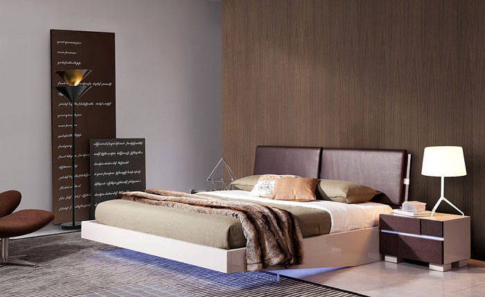 81578806277 Collection Of Really Cool Floating Bed Designs