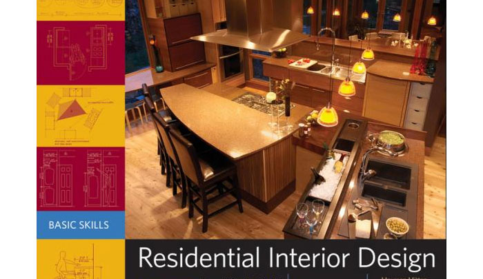 0470584734 Interior Design Books That You Have To Read