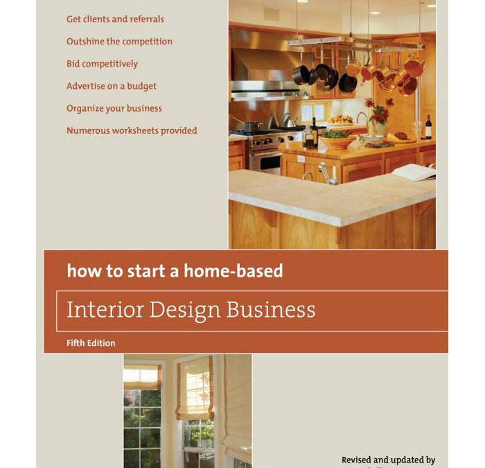 0762750154 Interior Design Books That You Have To Read