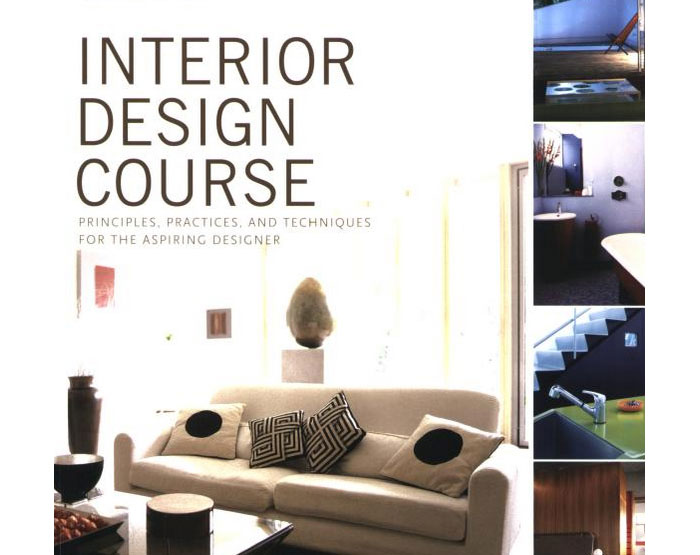 0764132598 Interior Design Books That You Have To Read