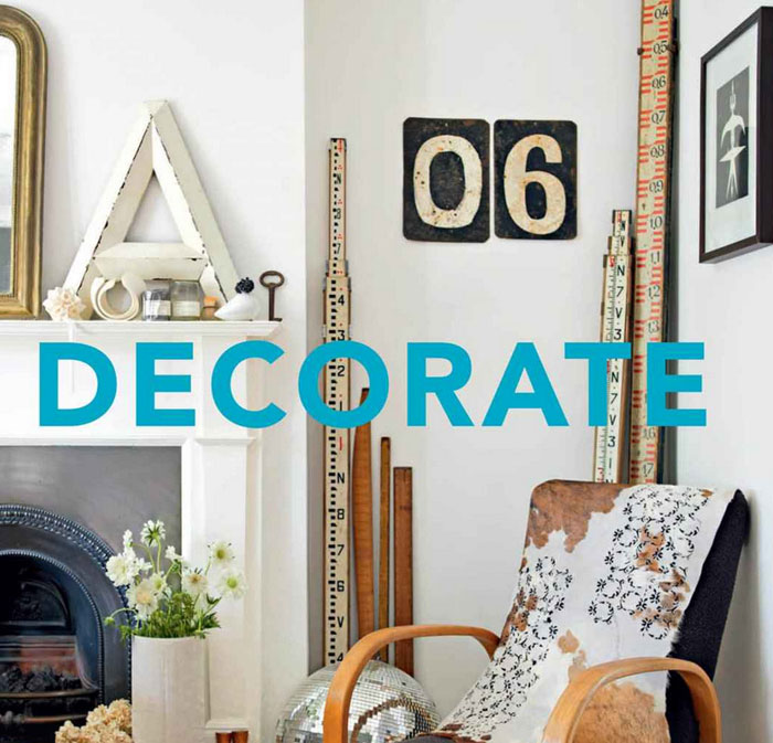 Exceptional 0811877892 Interior Design Books That You Have To Read