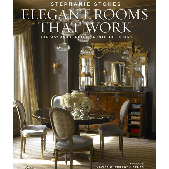 0847840085 Interior Design Books That You Have To Read