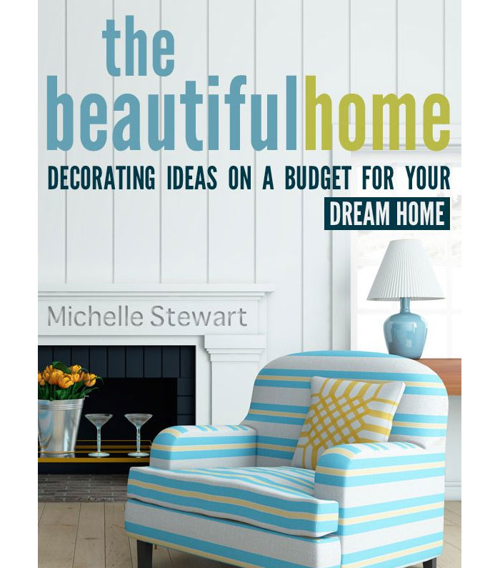 B00C107DLQ Interior Design Books That You Have To Read