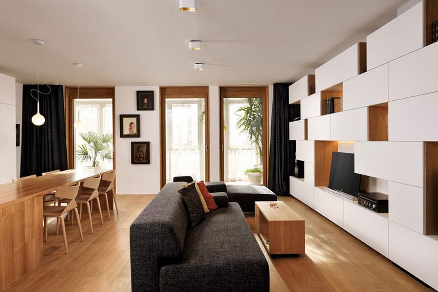 87096872692 Living Room Designs: 132 Interior Design Ideas
