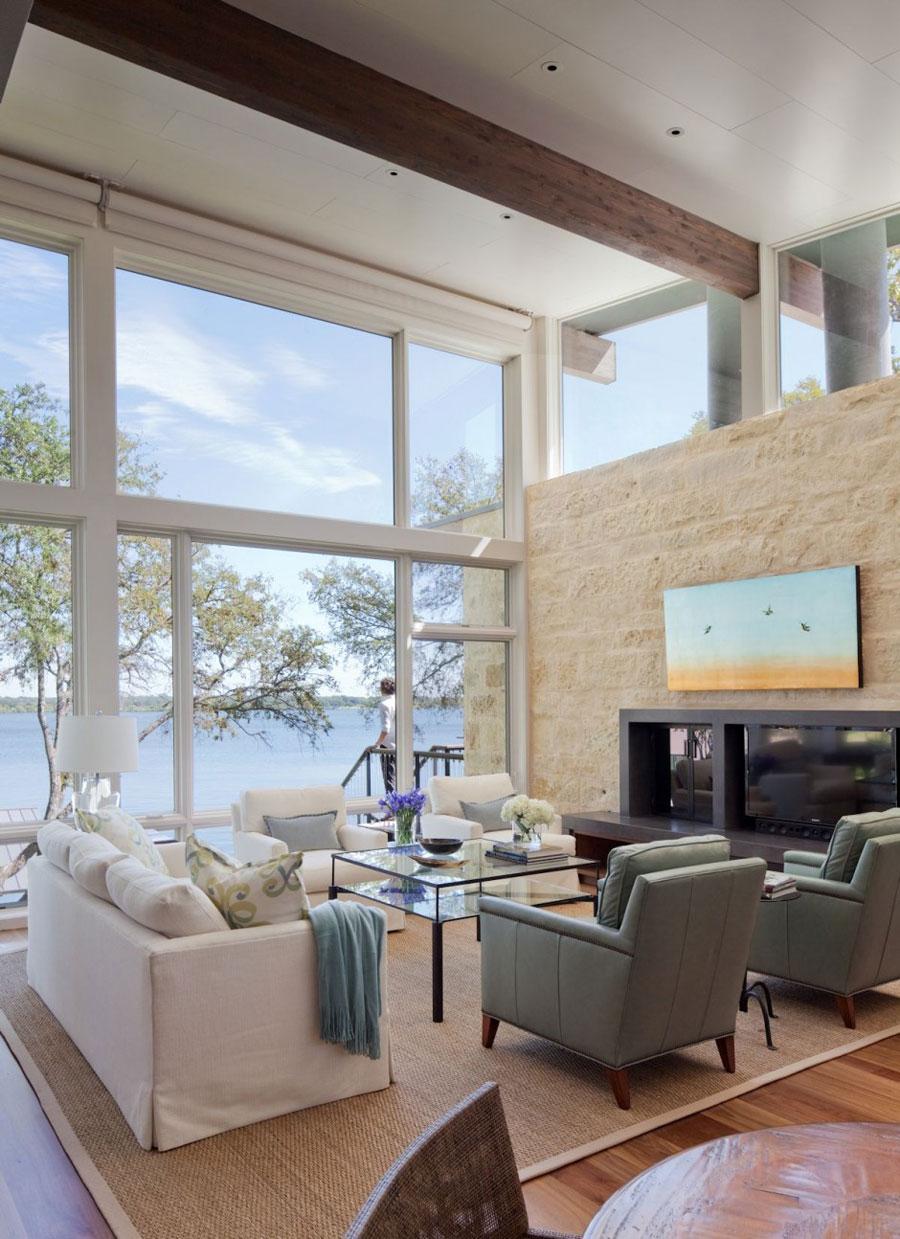 87096953677 Living Room Designs: 132 Interior Design Ideas