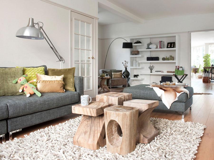 87096967092 Living Room Designs: 132 Interior Design Ideas