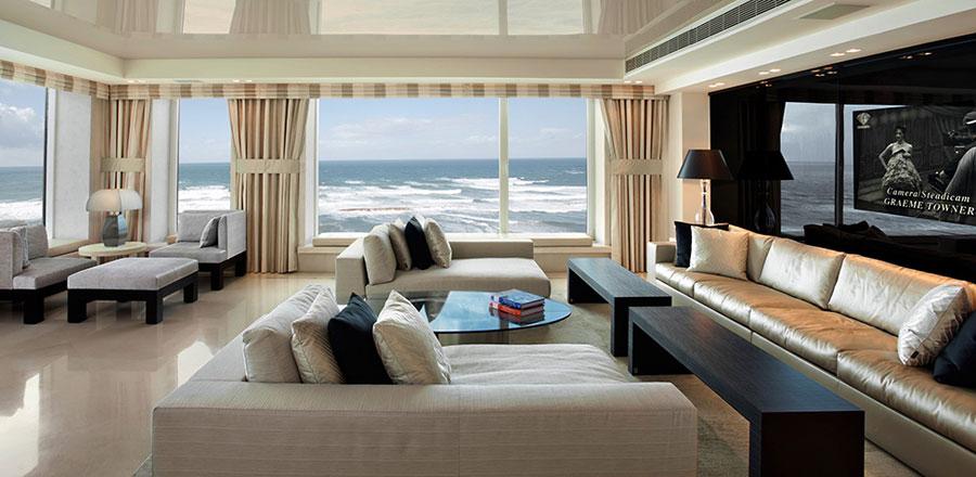 87096978117 Living Room Designs 59 Interior Design Ideas