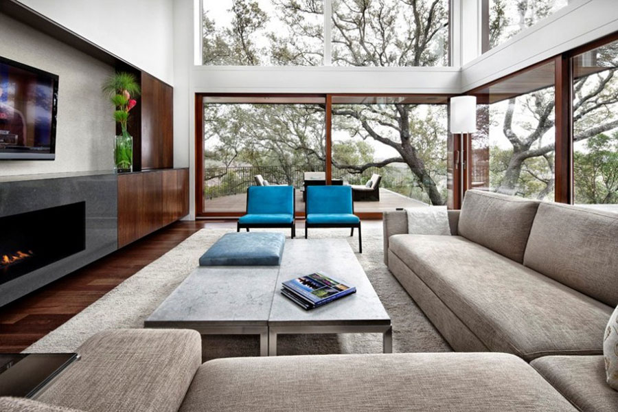 87096987647 Living Room Designs: 59 Interior Design Ideas