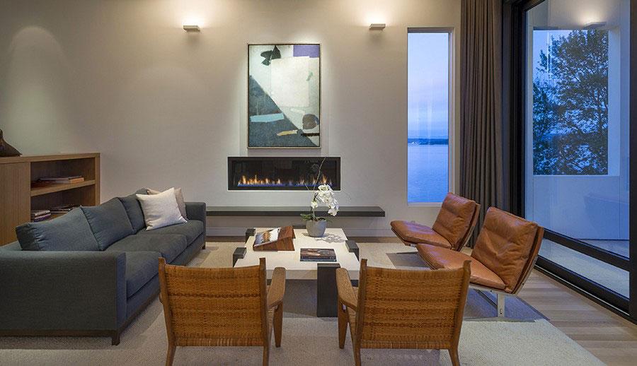 87096997472 Living Room Designs 132 Interior Design Ideas