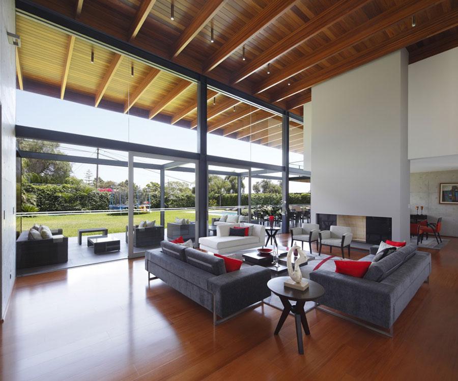 Living Room Designs: 59 Interior Design Ideas