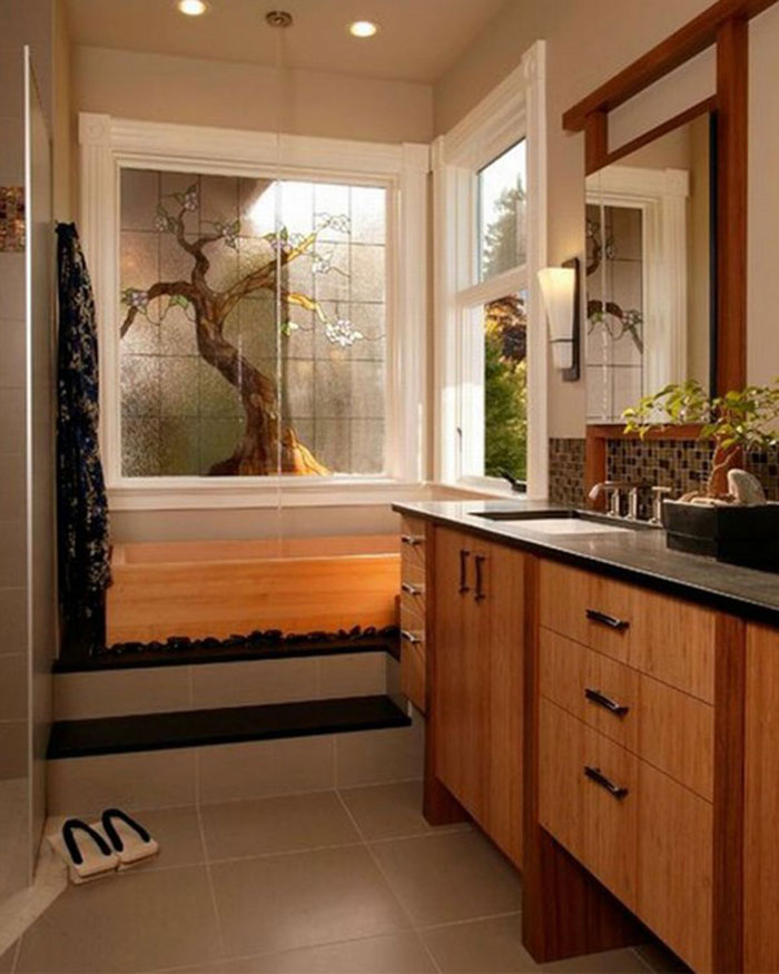 Elegant Bathroom Designs Styles Html on elegant luxury bathrooms, design bathrooms, stainless steel bathrooms, elegant vintage bathrooms, wallpaper bathrooms, country bathrooms, elegant masculine bathrooms, elegant traditional bathrooms, nice bathrooms, comfortable bathrooms, black bathrooms, elegant modern bathrooms, elegant family bathrooms, white bathrooms, elegant victorian bathrooms, elegant home bathrooms, space saving bathrooms, glamour bathrooms, elegant decorated bathrooms, smart bathrooms,