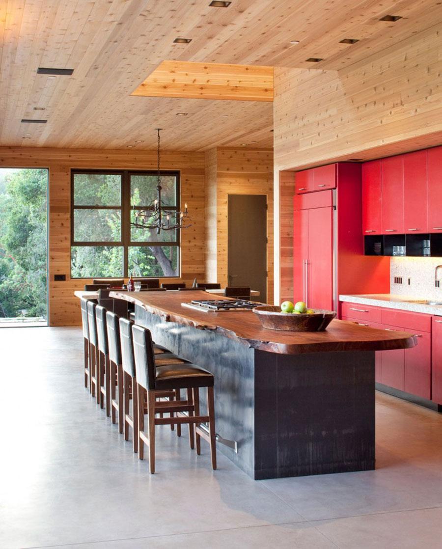 modern kitchen island ideas for kitchens with great design 3 modern kitchen island ideas for kitchens with great design