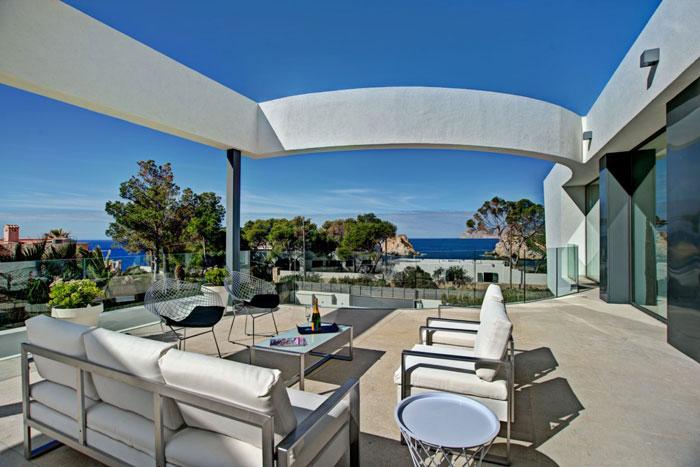 85532376937 Splendid Mediterranean Villa - Malgrats Seven Designed By Signature Estate