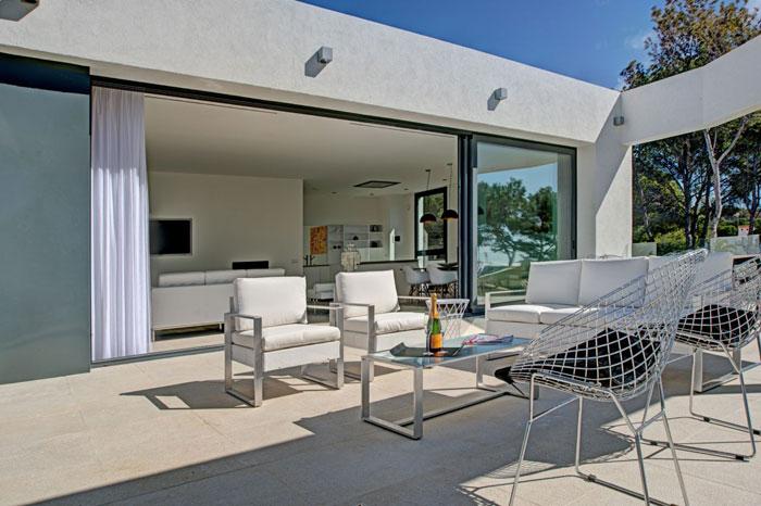 85532476962 Splendid Mediterranean Villa - Malgrats Seven Designed By Signature Estate