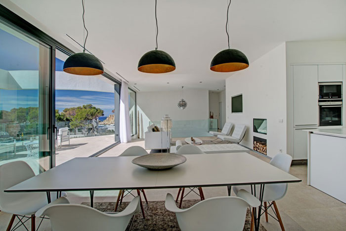 85532548212 Splendid Mediterranean Villa - Malgrats Seven Designed By Signature Estate