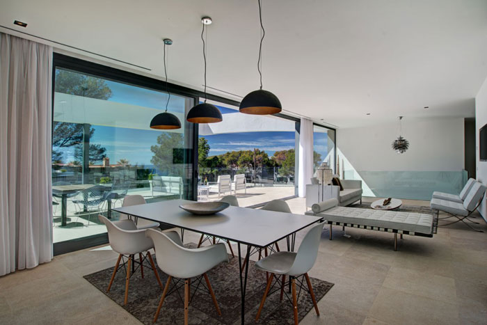 85532562172 Splendid Mediterranean Villa - Malgrats Seven Designed By Signature Estate