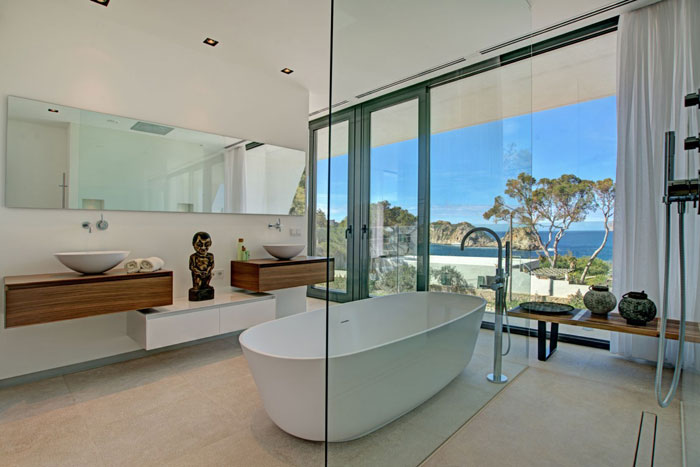 85532581257 Splendid Mediterranean Villa - Malgrats Seven Designed By Signature Estate