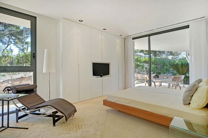 85532596772 Splendid Mediterranean Villa - Malgrats Seven Designed By Signature Estate