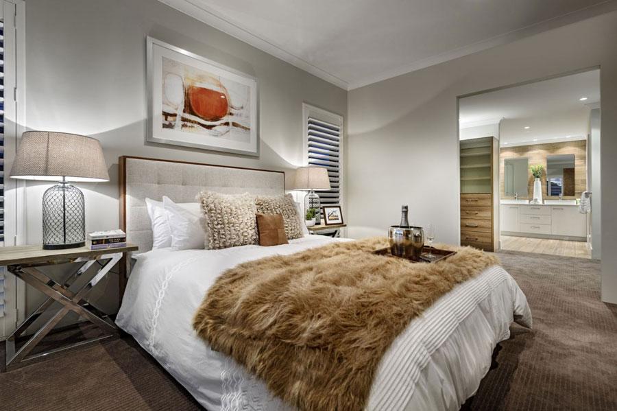 cozy bedroom design. 1 Cozy Master Bedroom Designs You Could Have In Your Home