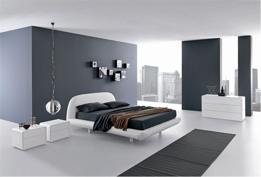 Funky Bed Frames] Funky Fun Beds That Will Make You Want To Stay ...