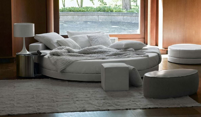 72436661972 Designs Of Round Beds For Your Bedroom