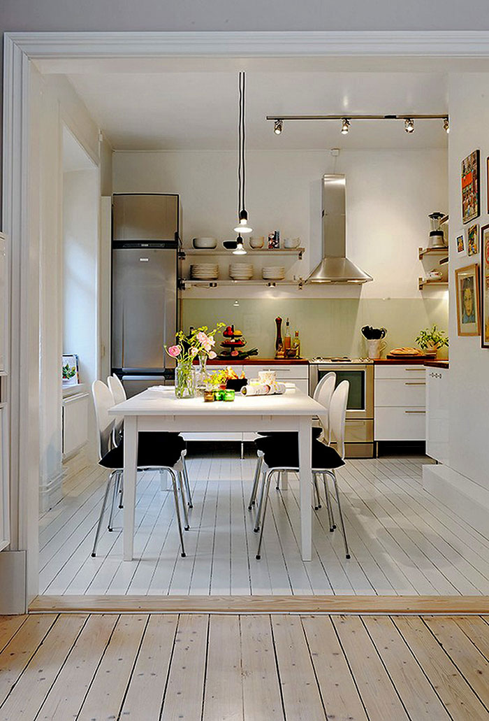 75690083947 splendid and immaculate scandinavian kitchen designs - Scandinavian Kitchen Design 2