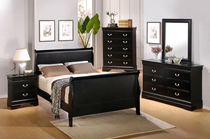 74715187238 showcase of bedroom designs with sleigh beds - Bedroom Showcase Designs