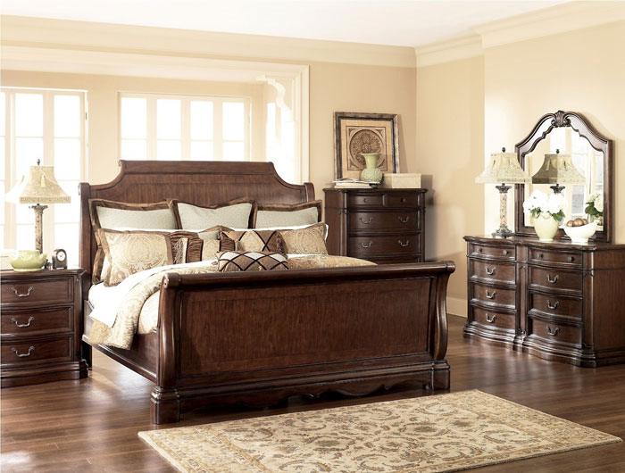 74715195822 showcase of bedroom designs with sleigh beds - Bedroom Showcase Designs