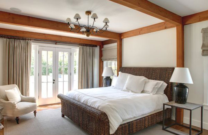 74715339202 showcase of bedroom designs with sleigh beds - Bedroom Showcase Designs