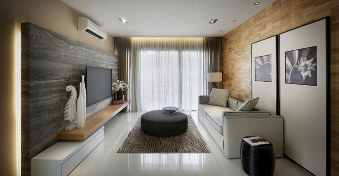 elegant interior design. 83422264844 Elegant Interior Design In Kuala Lumpur By Blu Water Studio