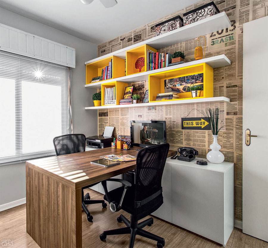 Great Office Design Ideas To Make Work Lovable Mesmerizing Good Office Design