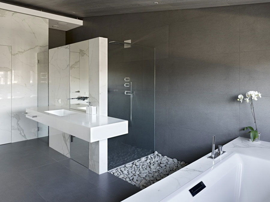 Bathroom Sinks That Have Amazing Design 9
