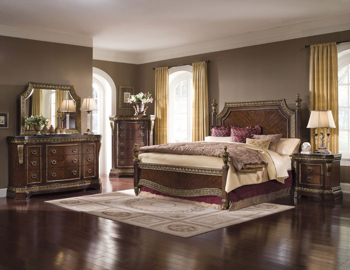 69485423585 antique bedroom ideas with vintage classy designs. Interior Design Ideas. Home Design Ideas