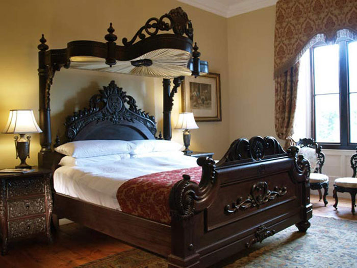 69485437764 antique bedroom ideas with vintage classy designs - Antique Bedroom Decorating Ideas