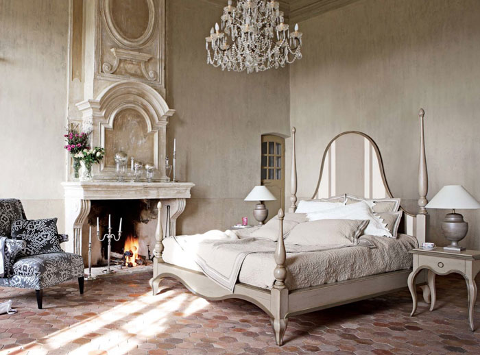 69485489342 antique bedroom ideas with vintage classy designs - Antique Bedroom Decorating Ideas
