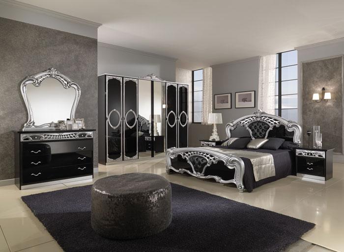 Classy Bedroom Ideas antique bedroom ideas with vintage classy designs