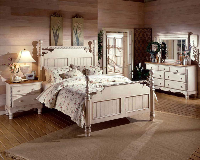 69485531050 antique bedroom ideas with vintage classy designs - Antique Bedroom Decorating Ideas