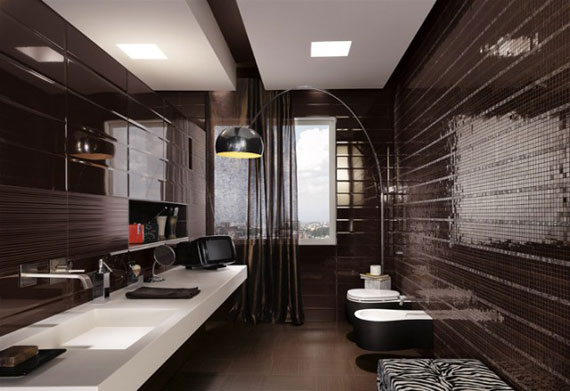 3 Top 5 Things You Need To Know When Buying Bathroom Tiles Part 74