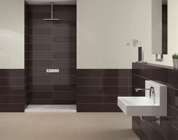 6 Top 5 Things You Need to Know When Buying Bathroom Tiles