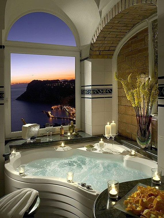 Beau B How To Choose The Right Bathtub (75 Pictures)