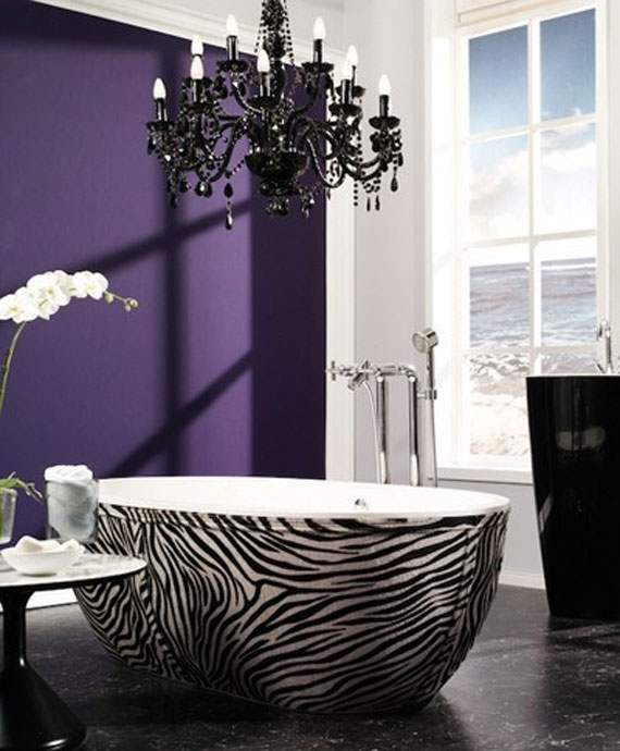 B How To Choose The Right Bathtub  Pictures