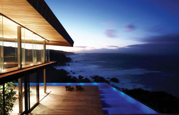 Be9 Marvelous Ocean View House With A Ious Interior