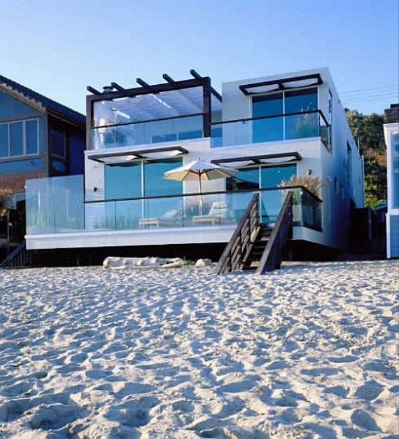 House19 Beach House Interior And Exterior Design Ideas 48 Pictures